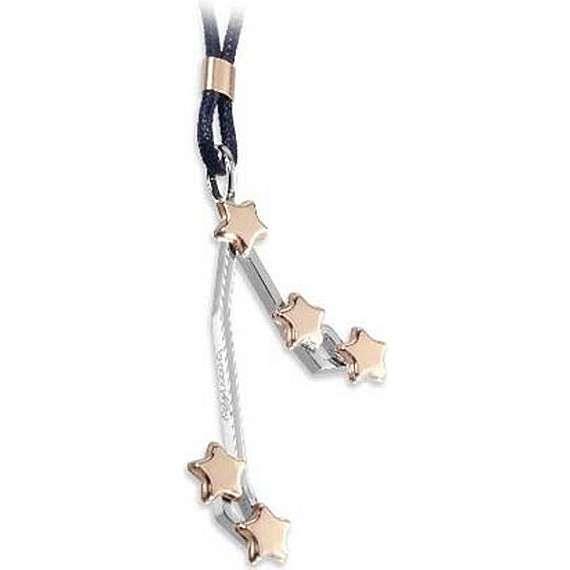 collana donna gioielli Brosway BCZ12