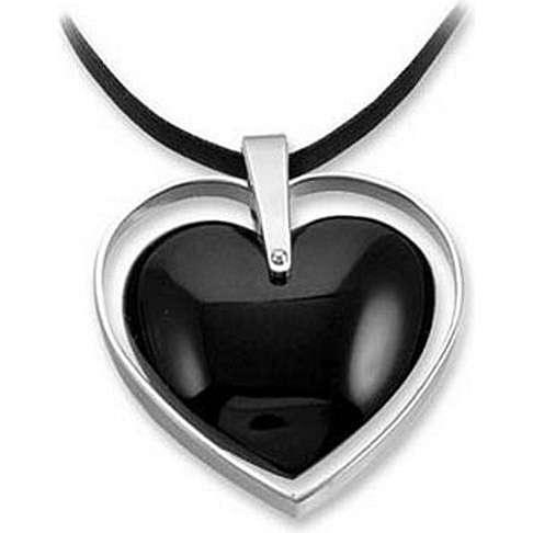 collana donna gioielli Brosway BDM07
