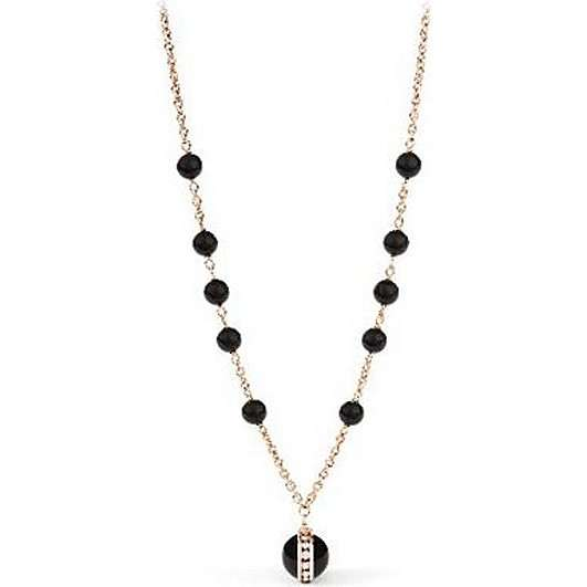 collana donna gioielli Brosway BEL02