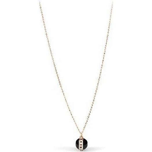 collana donna gioielli Brosway BEL04