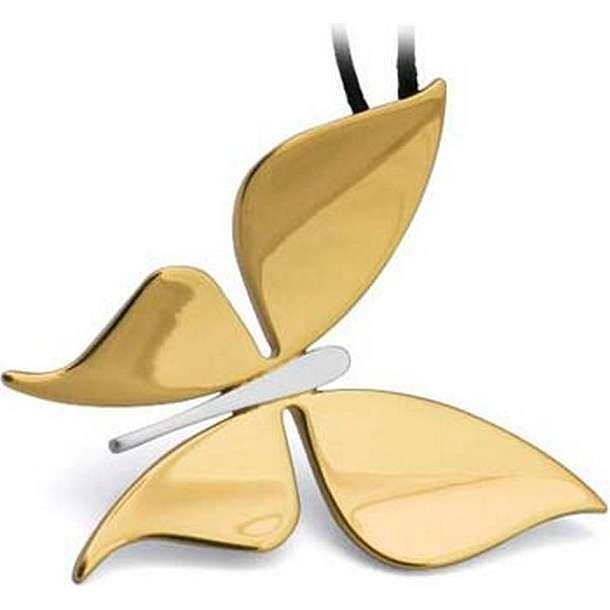 collana donna gioielli Brosway BLR05
