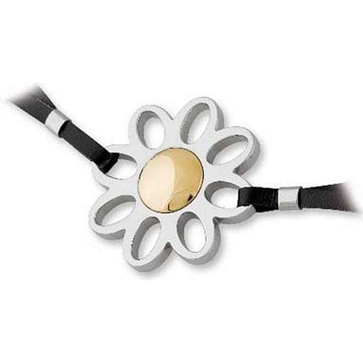 collana donna gioielli Brosway BMG03