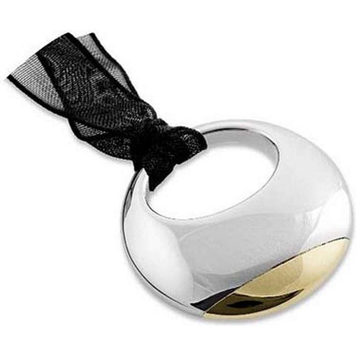 collana donna gioielli Brosway BUQ01