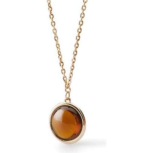 collana donna gioielli Brosway BVE02