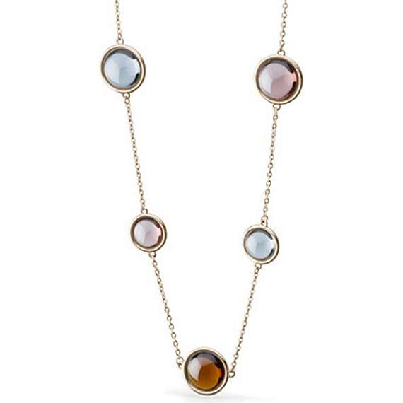 collana donna gioielli Brosway BVE04