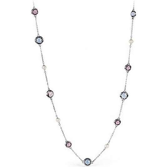 collana donna gioielli Brosway Catherine BCA01