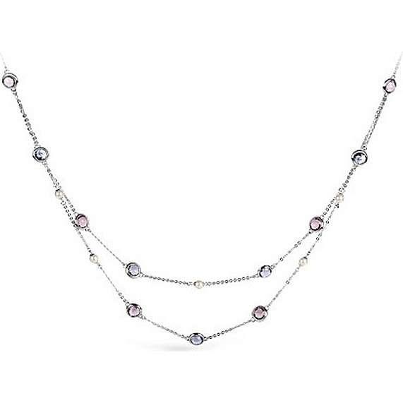 collana donna gioielli Brosway Catherine BCA02