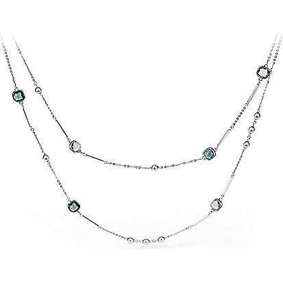 collana donna gioielli Brosway Catherine BCA33