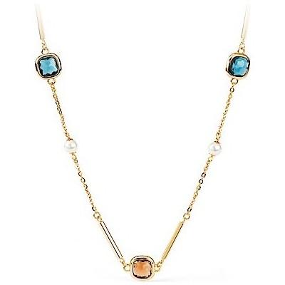 collana donna gioielli Brosway Catherine BCA36