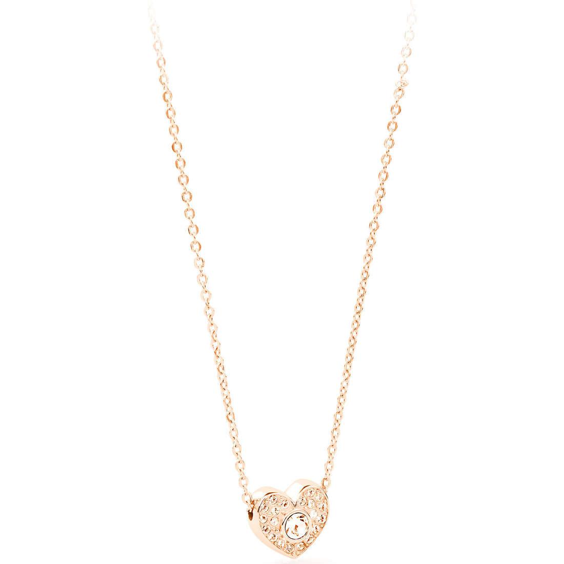collana donna gioielli Brosway Epsilon BEO07