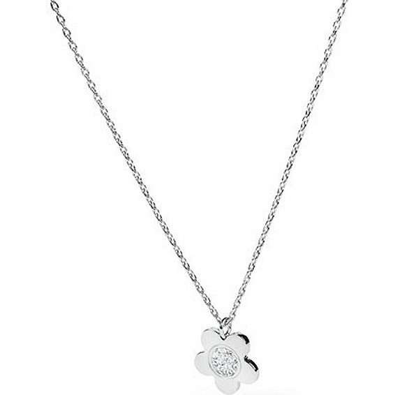 collana donna gioielli Brosway Mini BNI10