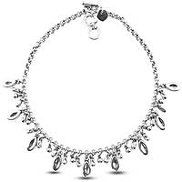 collana donna gioielli Ciclòn Boreal 182822