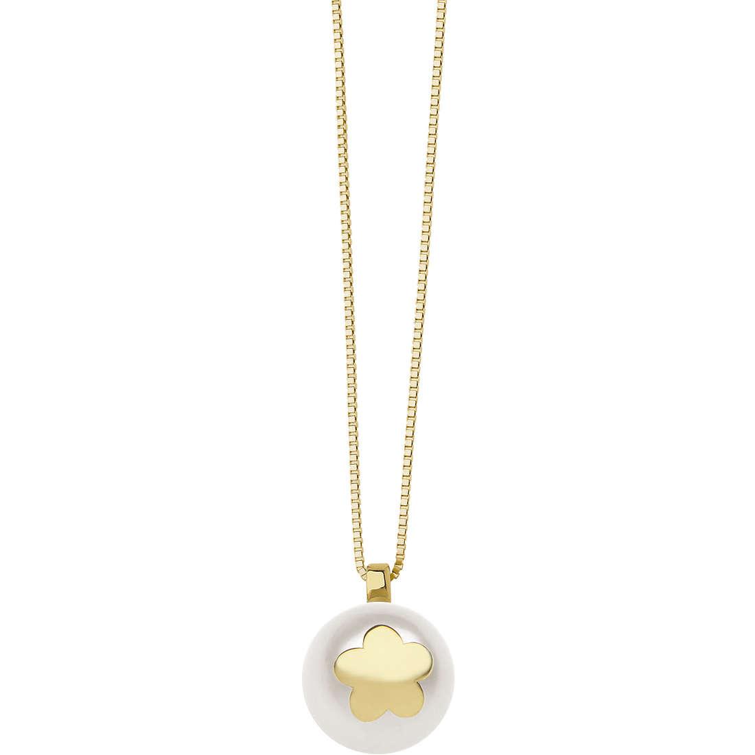 collana donna gioielli Comete Cerimony GLP 505