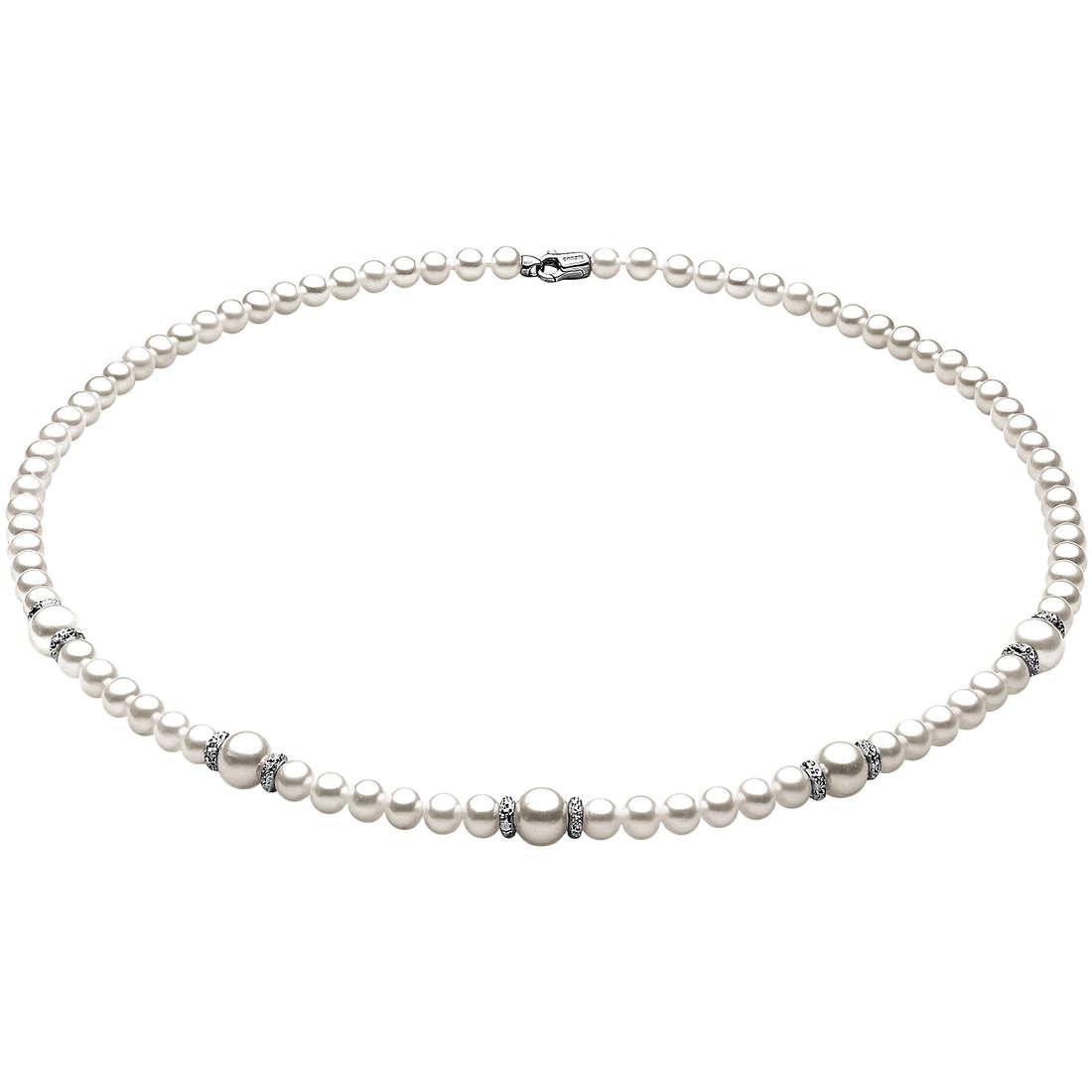 collana donna gioielli Comete FFW 125