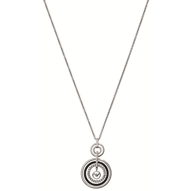 collana donna gioielli Emporio Armani EG2735040