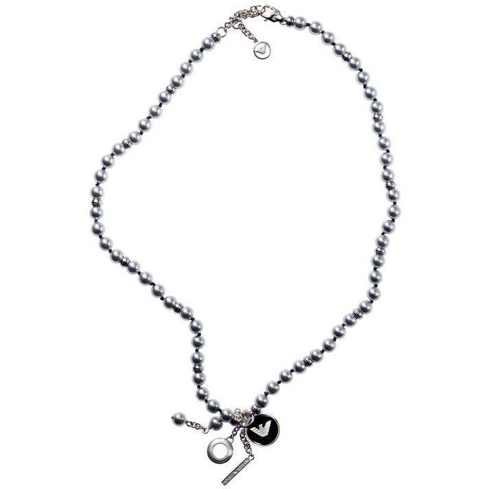 collana donna gioielli Emporio Armani EG2809040