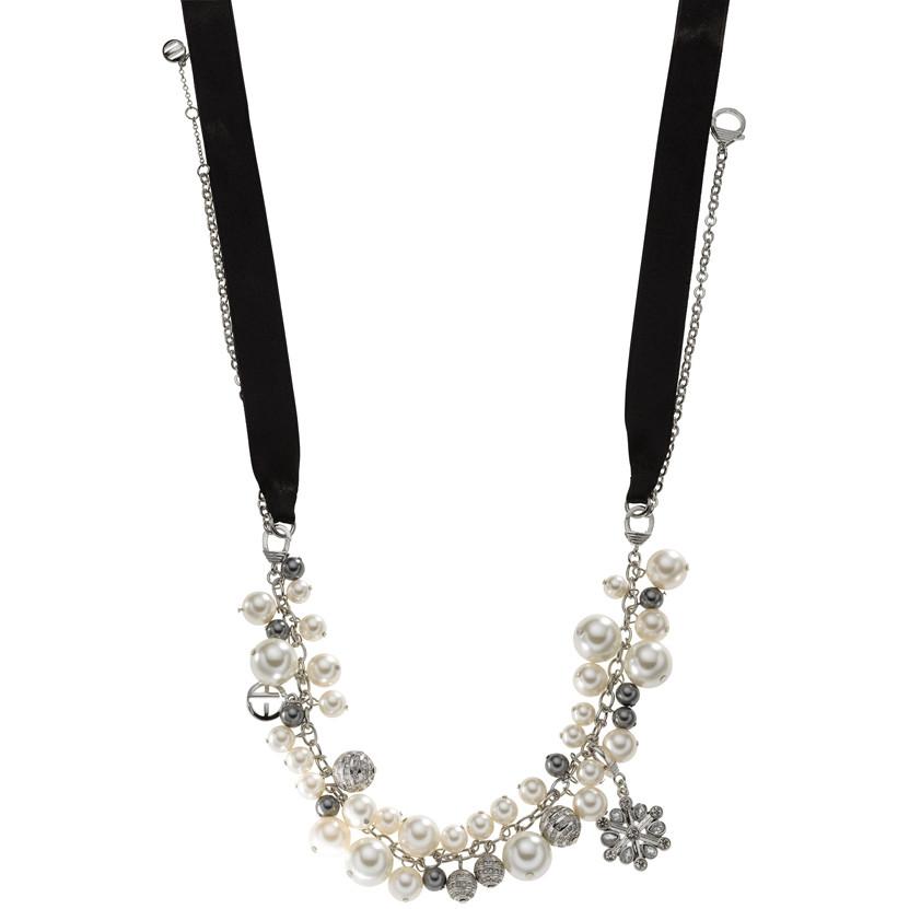 collana donna gioielli Emporio Armani EGM1005040
