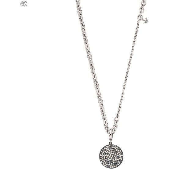 collana donna gioielli Emporio Armani EGS1967040