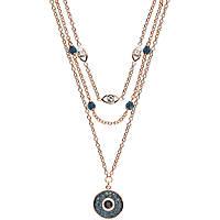 collana donna gioielli Emporio Armani EGS2530221
