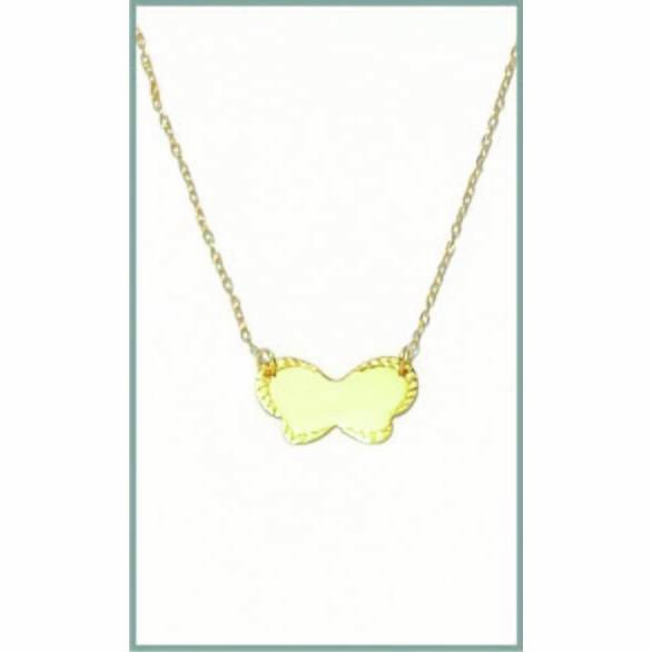 collana donna gioielli Facco Gioielli 721619
