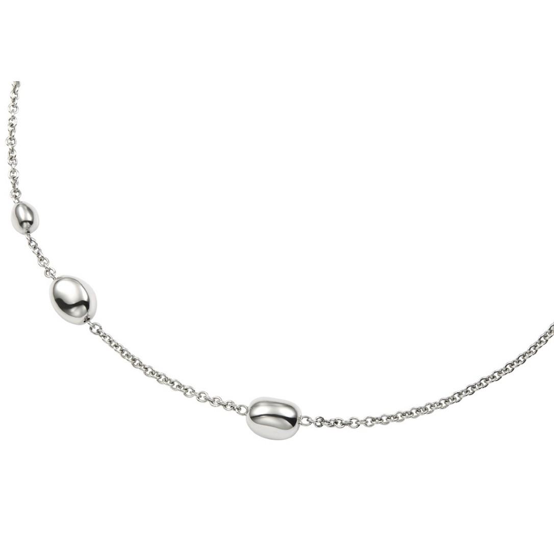 collana donna gioielli Fossil JF84870040