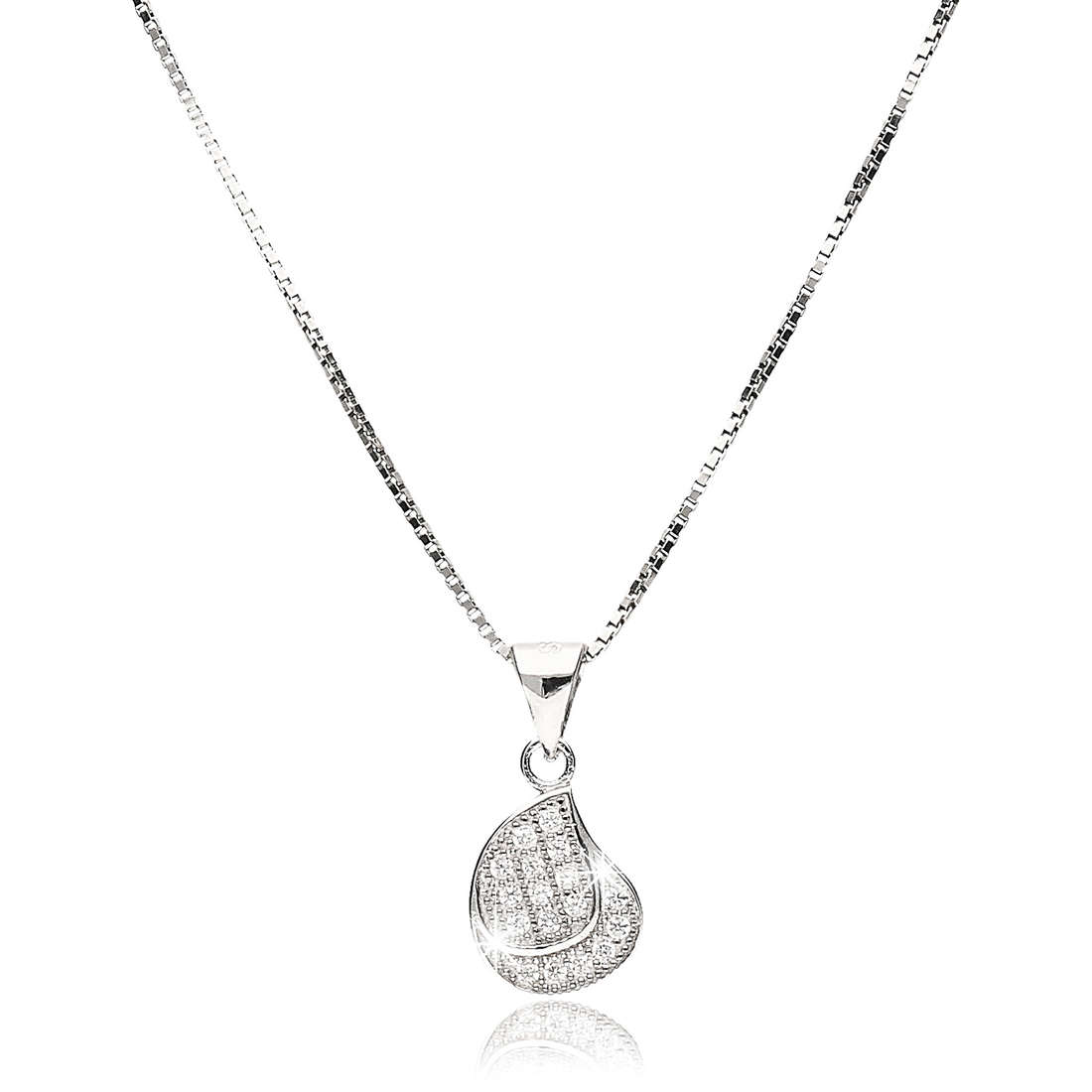 collana donna gioielli GioiaPura GPSRPND1362
