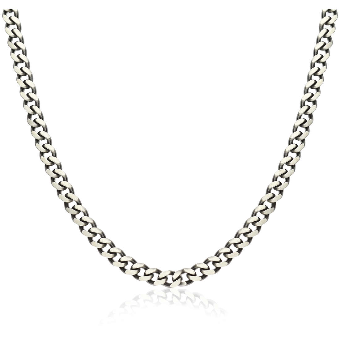 collana donna gioielli GioiaPura GPSRSCL1165