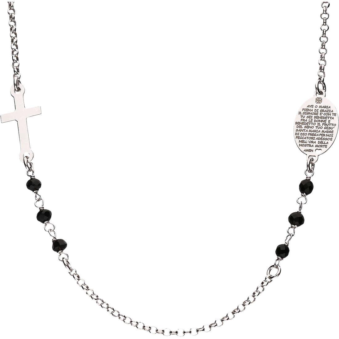 collana donna gioielli GioiaPura GPSRSCL2070