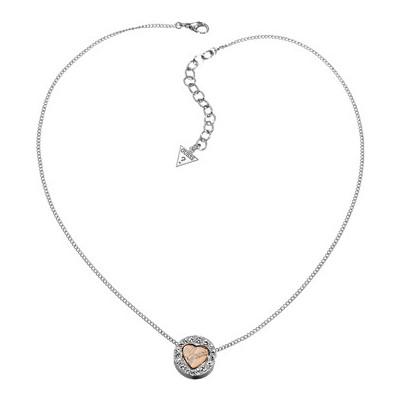 collana donna gioielli Guess UBN21103