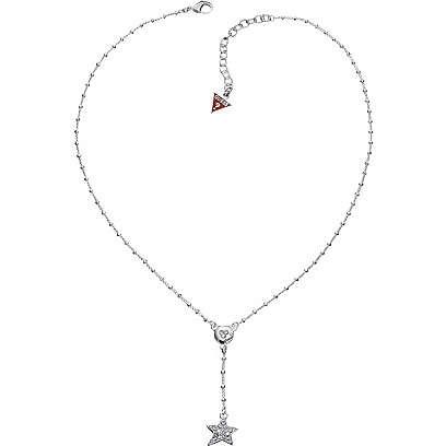 collana donna gioielli Guess UBN81057