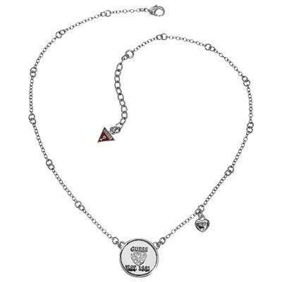 collana donna gioielli Guess UBN81151