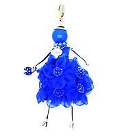 collana donna gioielli Le Carose Fiorelline CAFIO1