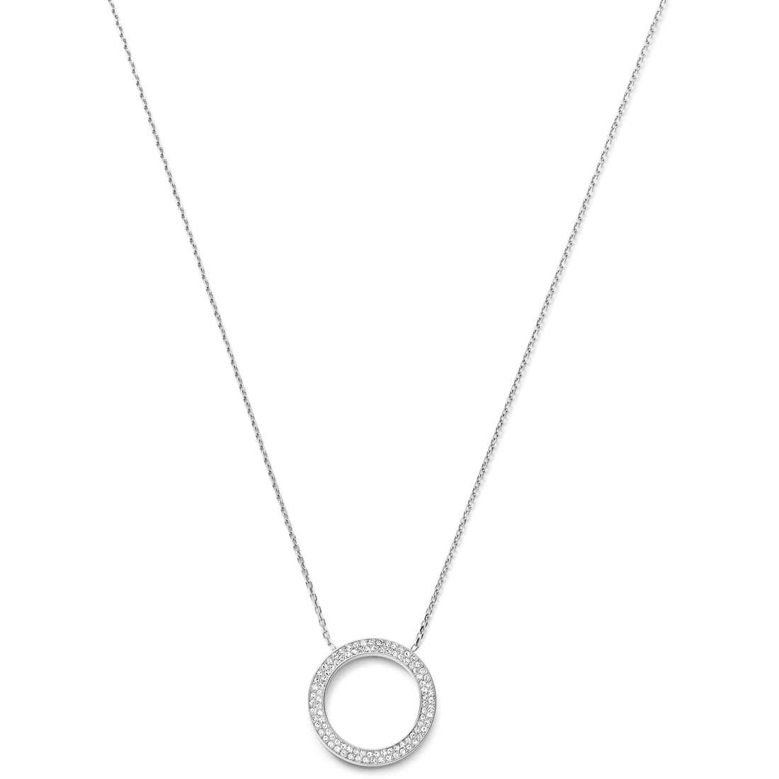 collana donna gioielli Michael Kors MKJ3295040