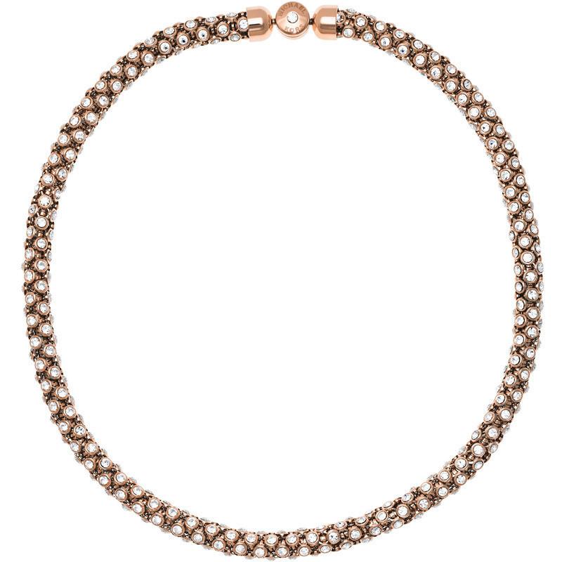 collana donna gioielli Michael Kors MKJ4964791