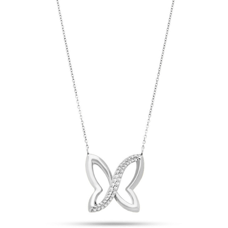 collana donna gioielli Morellato Battito SAHO02