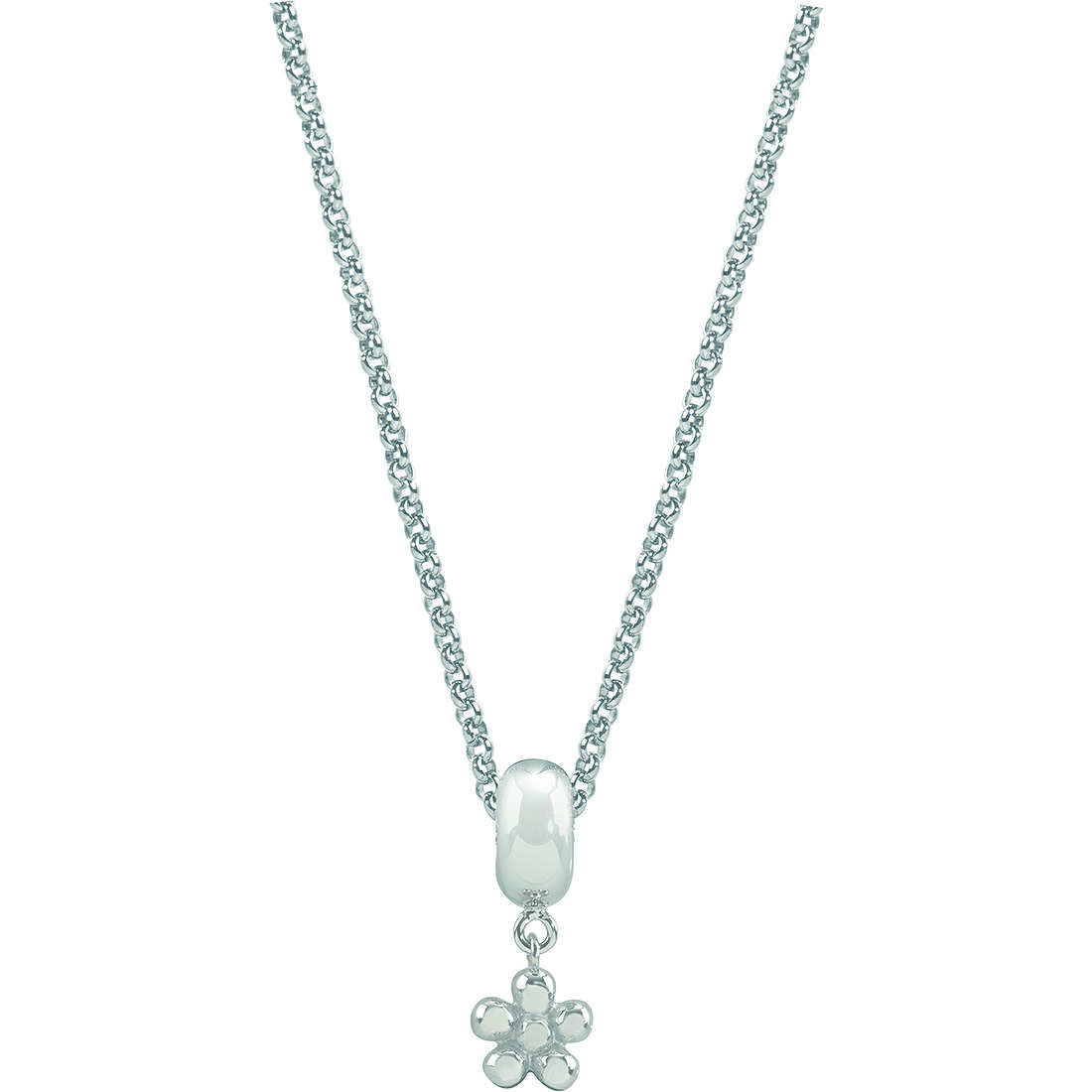 collana donna gioielli Morellato Drops SCZ104