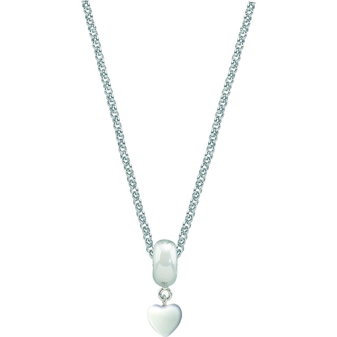 collana donna gioielli Morellato Drops SCZ105