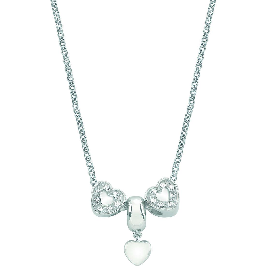 collana donna gioielli Morellato Drops SCZ129