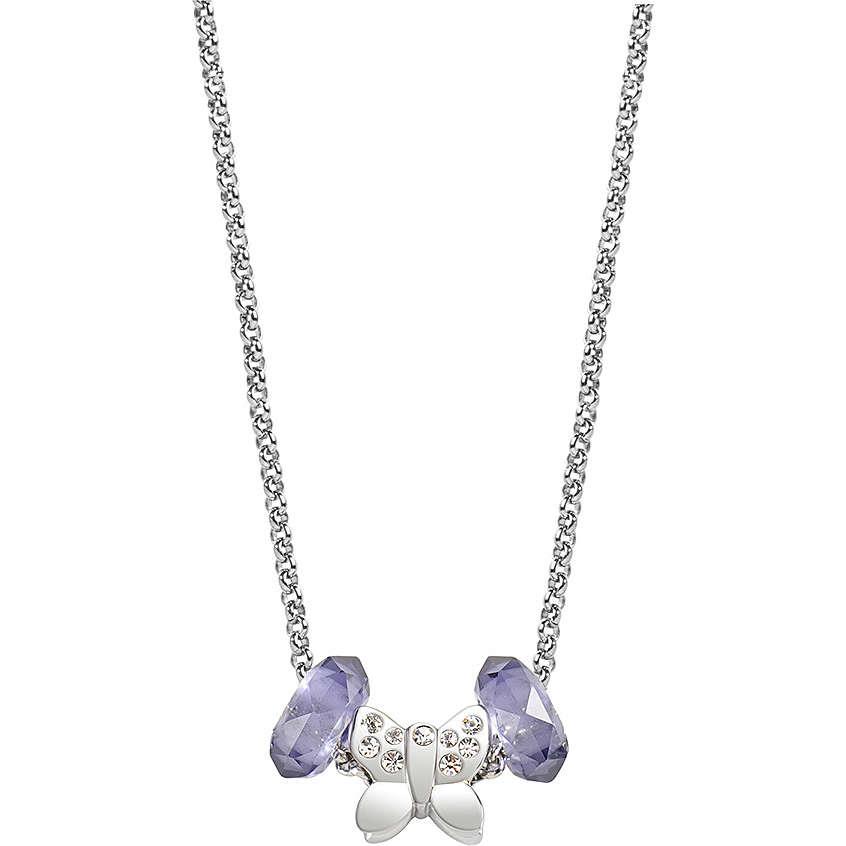 collana donna gioielli Morellato Drops SCZ228