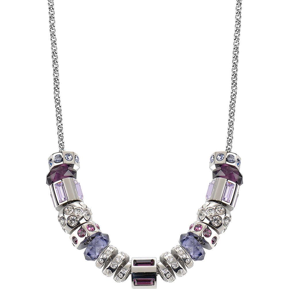 collana donna gioielli Morellato Drops SCZ246