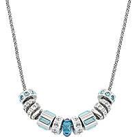 collana donna gioielli Morellato Drops SCZ247