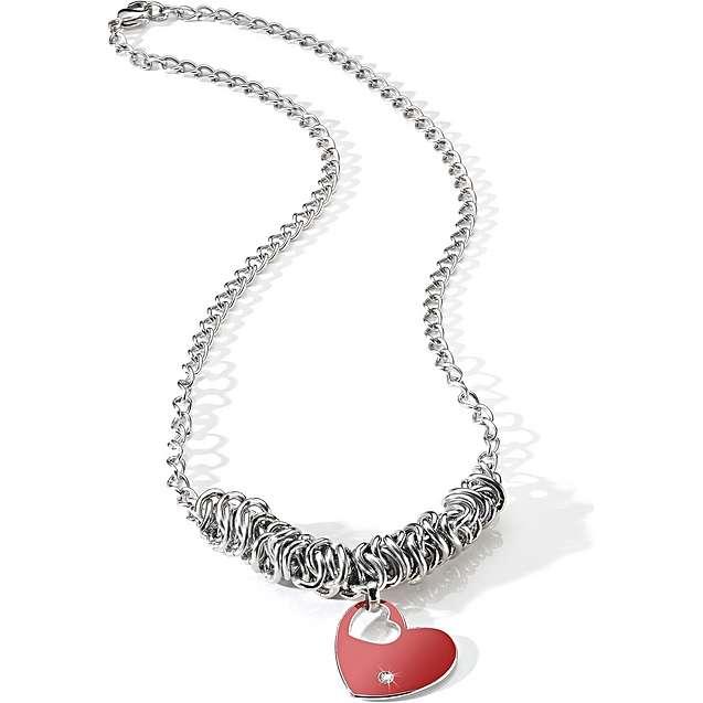 collana donna gioielli Morellato Forever SGG01
