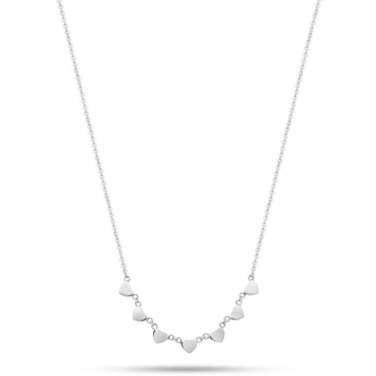 collana donna gioielli Morellato Insieme SAHM03