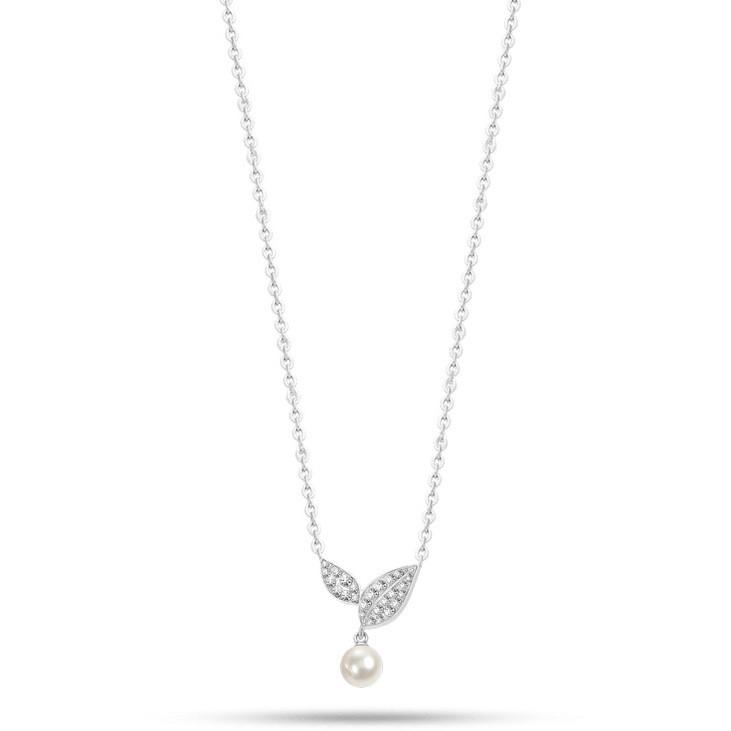 collana donna gioielli Morellato Natura SAHL09