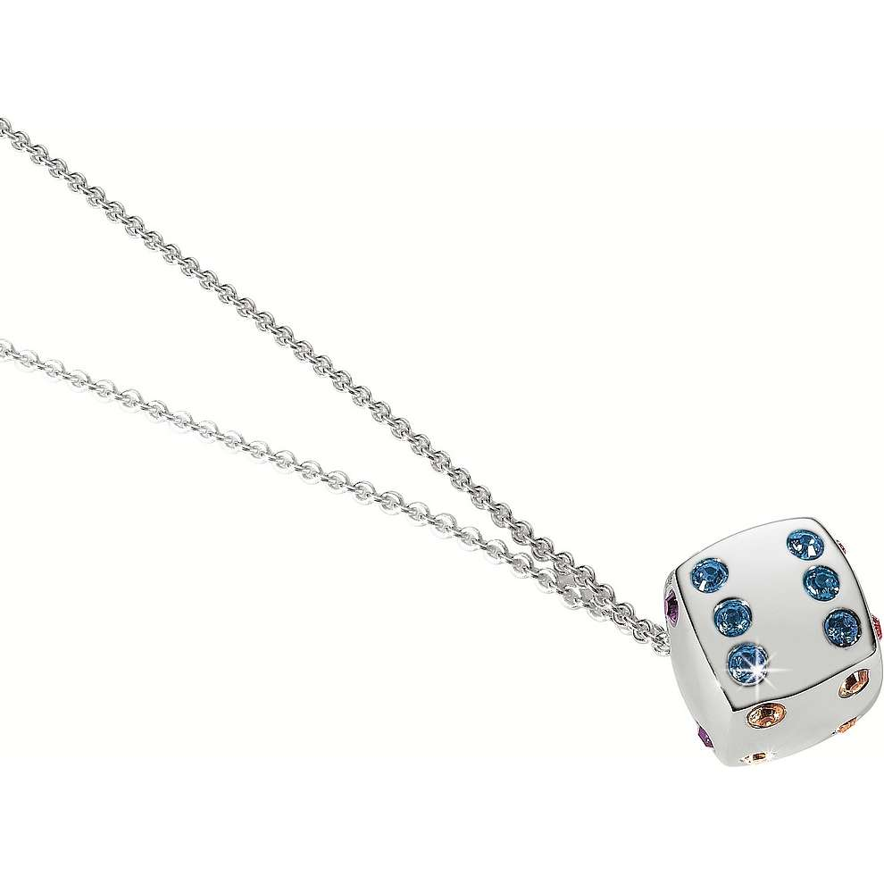 collana donna gioielli Morellato Passion S8309045