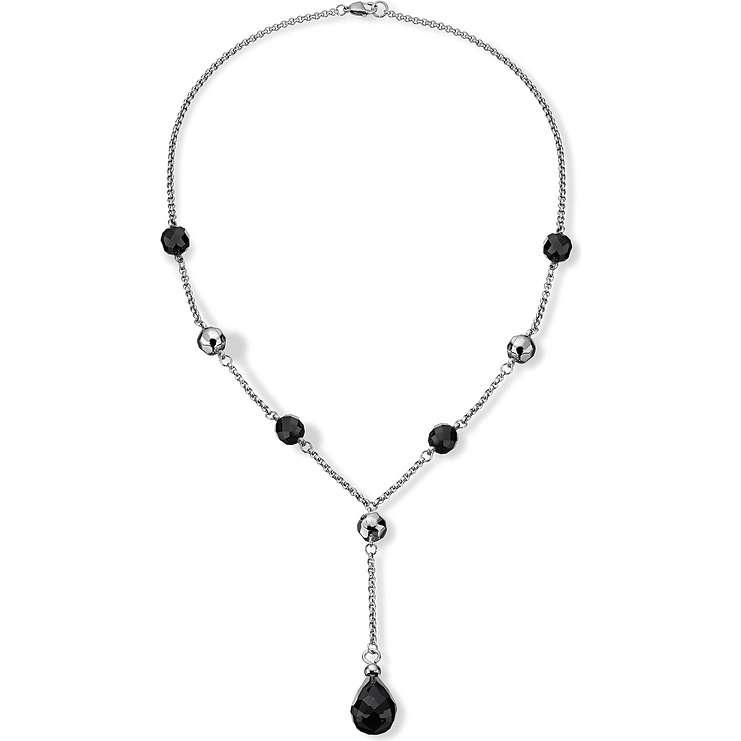 collana donna gioielli Morellato SCU04