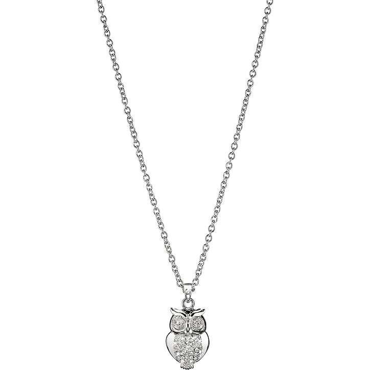 collana donna gioielli Morellato SCV07