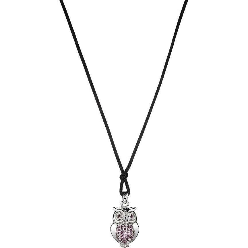 collana donna gioielli Morellato SCV08