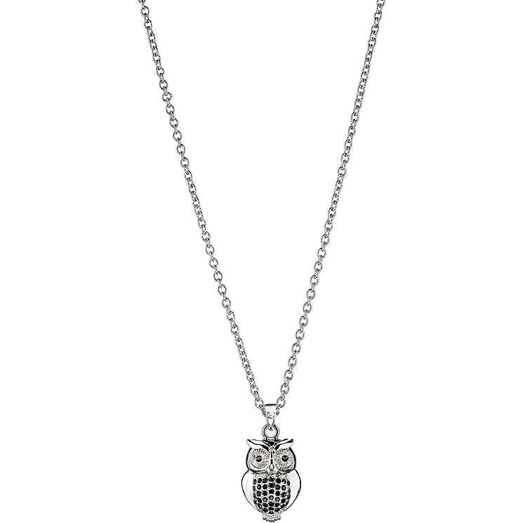 collana donna gioielli Morellato SCV09