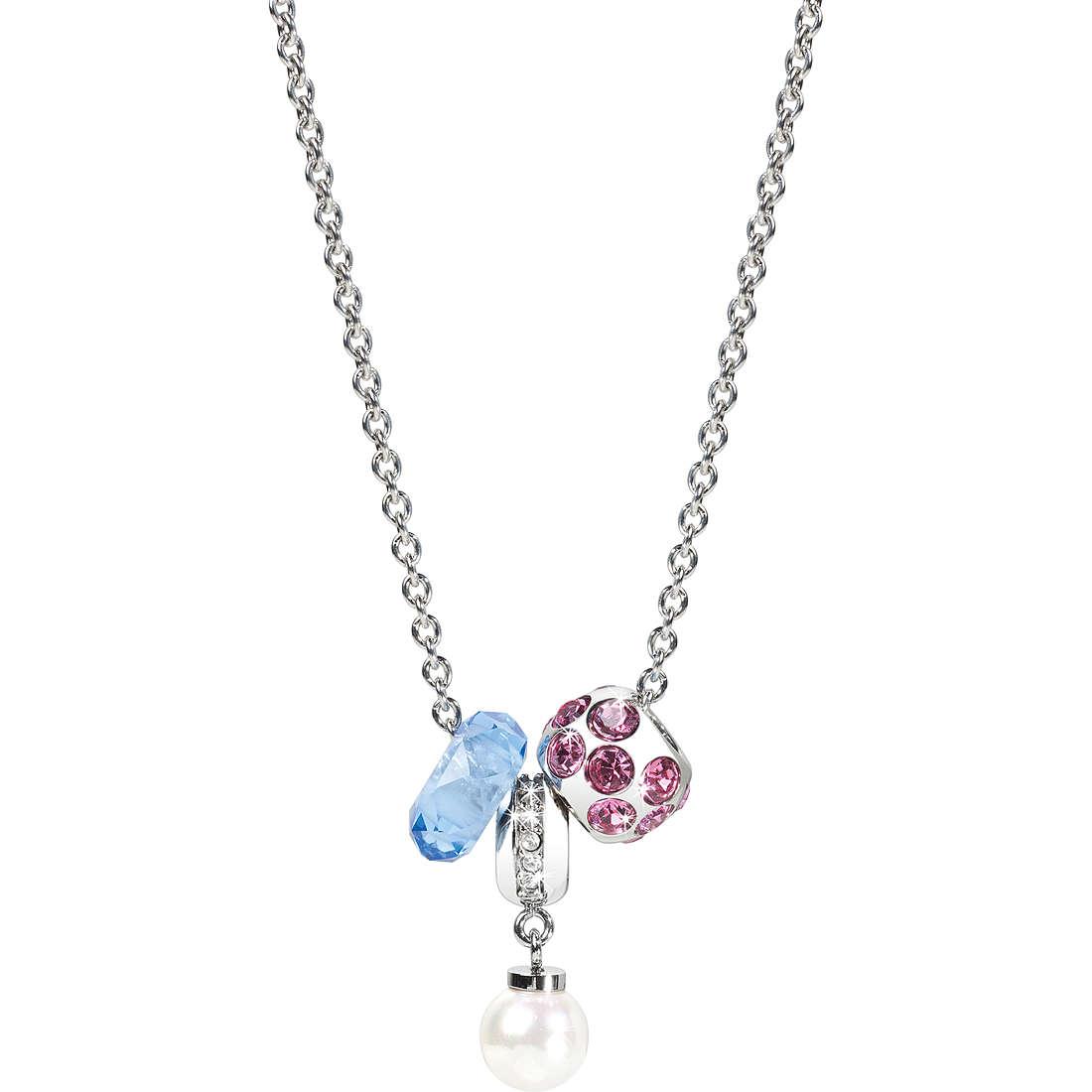 collana donna gioielli Morellato SCZ038